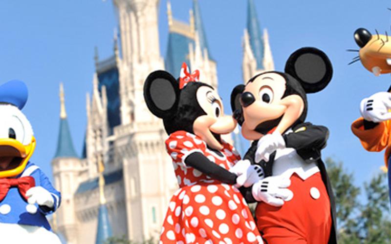 Disney_Hero_1160x500