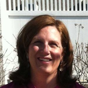 Dr. Jennifer Meece