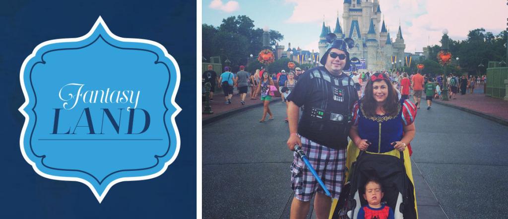 Disney Halloween, Disney Halloween Party, Disney Costumes