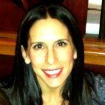 Dr. Sarah Nicoli