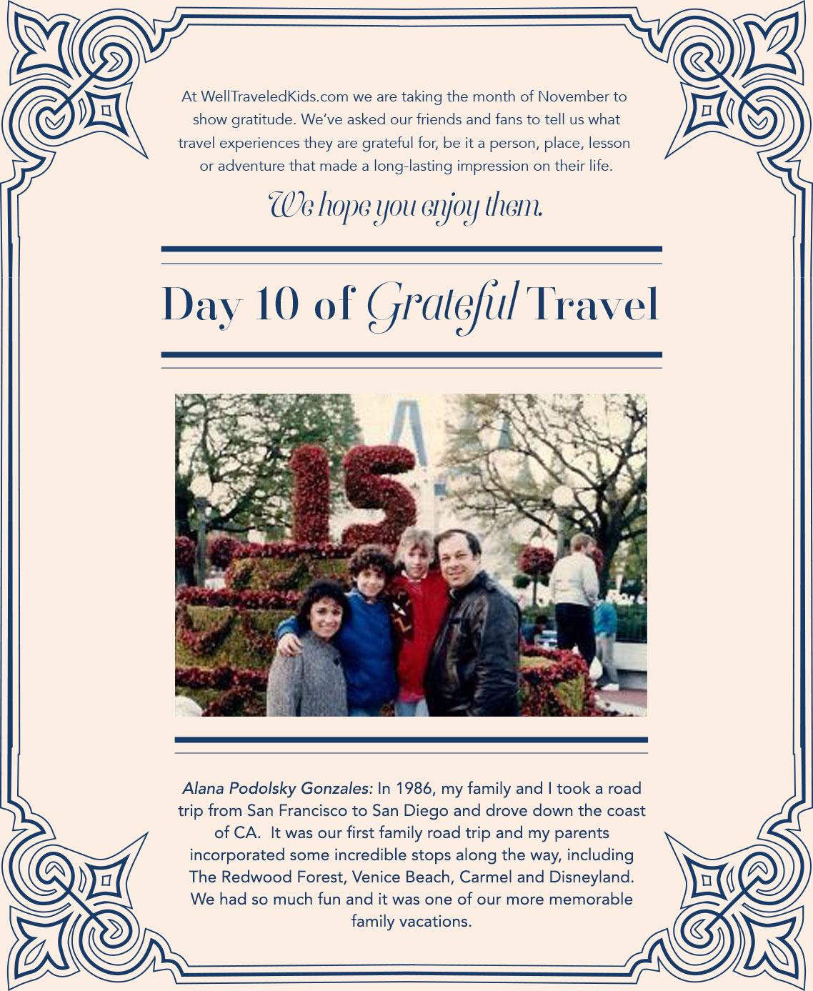 Day_10_GratefulTravel