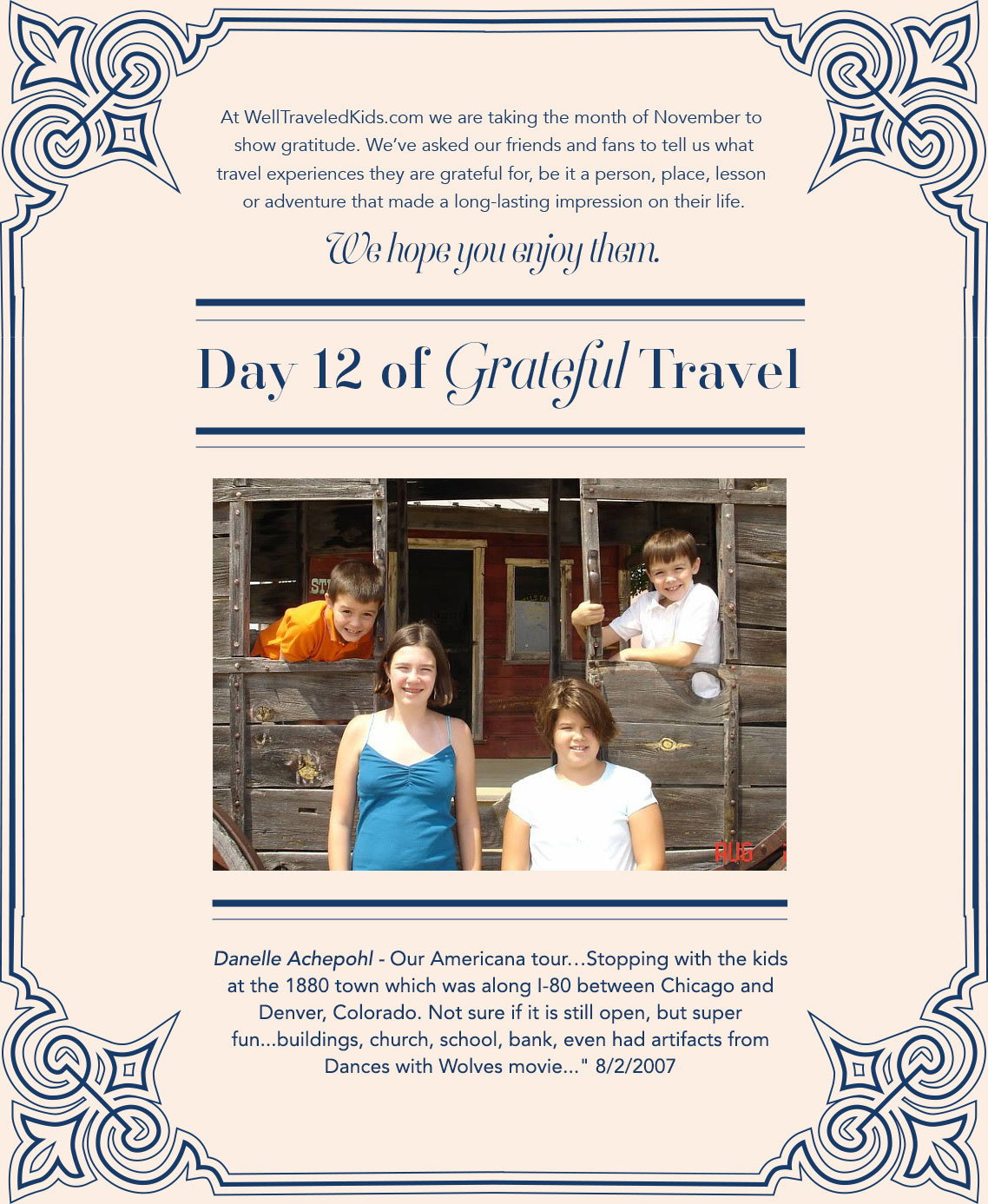 Day_12_GratefulTravel
