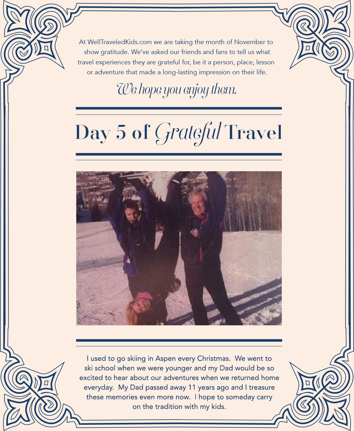 Day_5_GratefulTravel