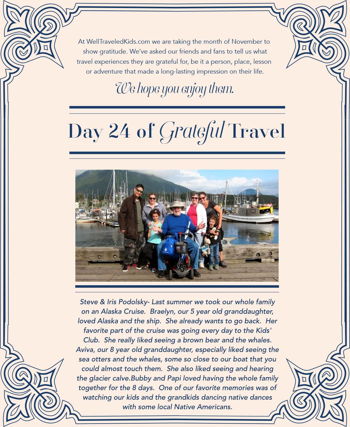 GratefulTravel_Day_24