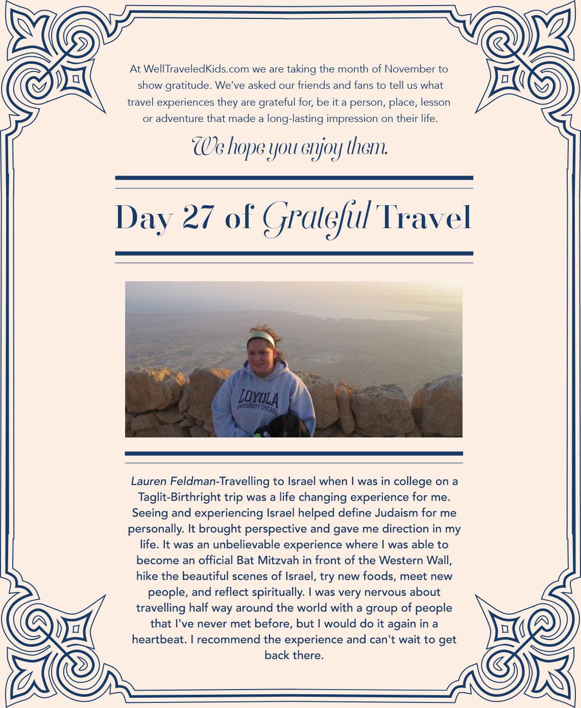 GratefulTravel_Day_27