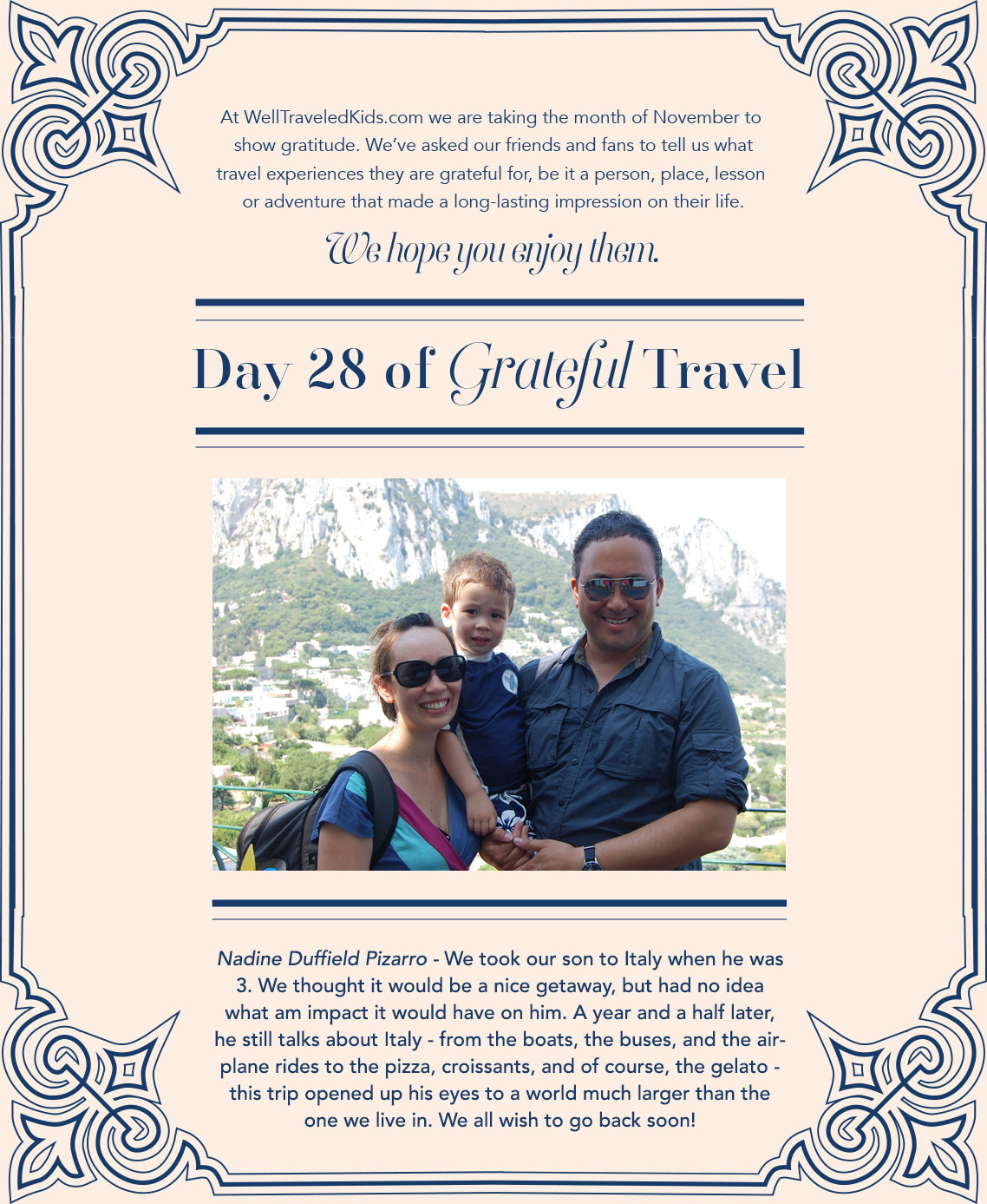 GratefulTravel_Day_28