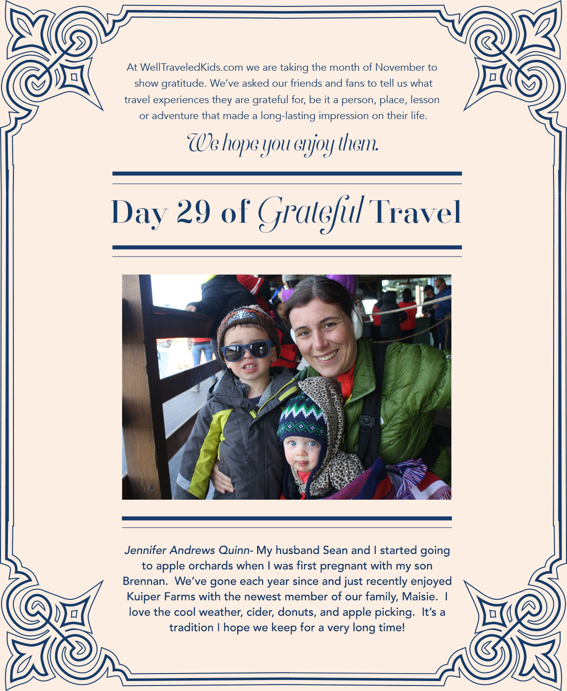 GratefulTravel_Day_29