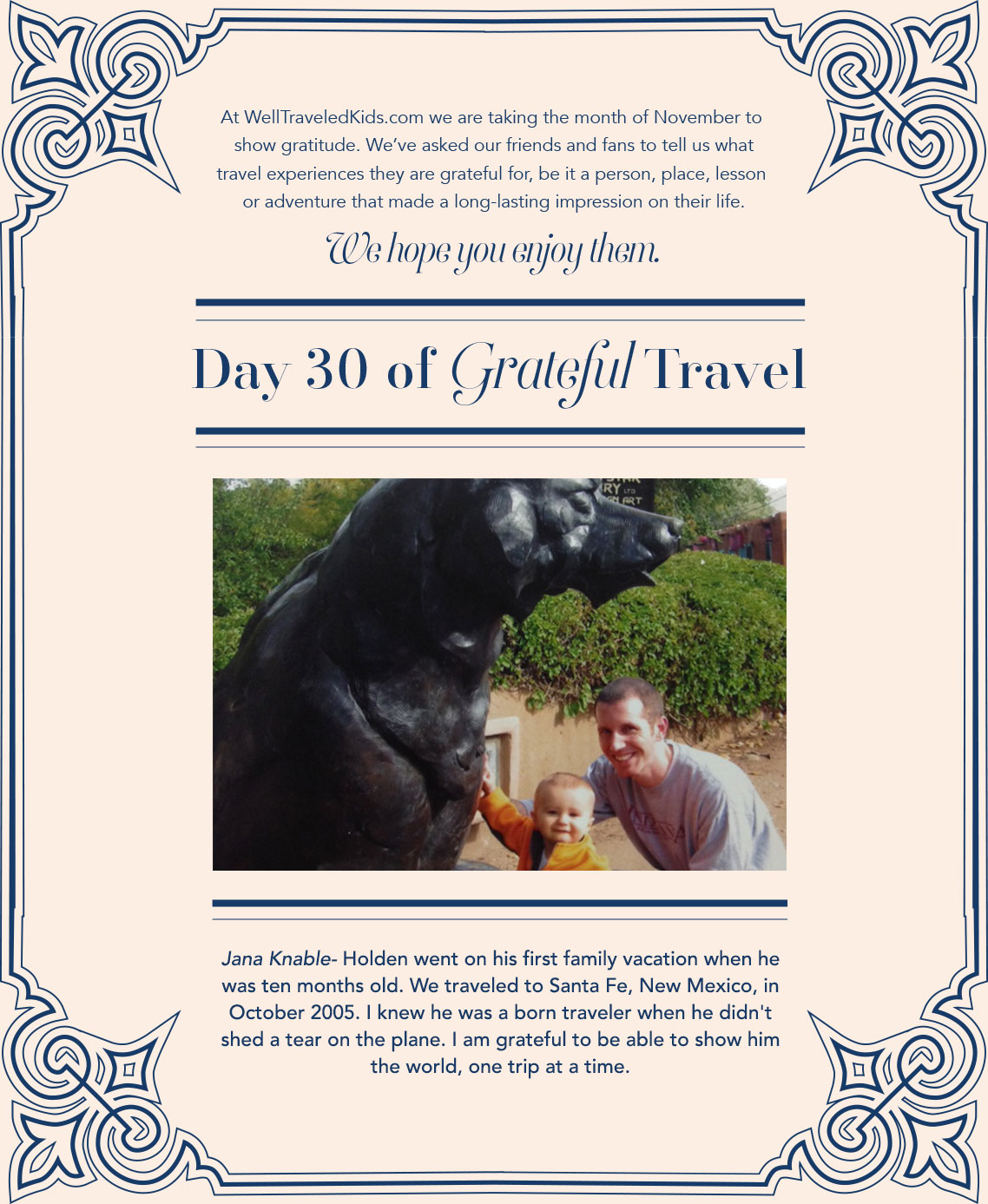 GratefulTravel_Day_30