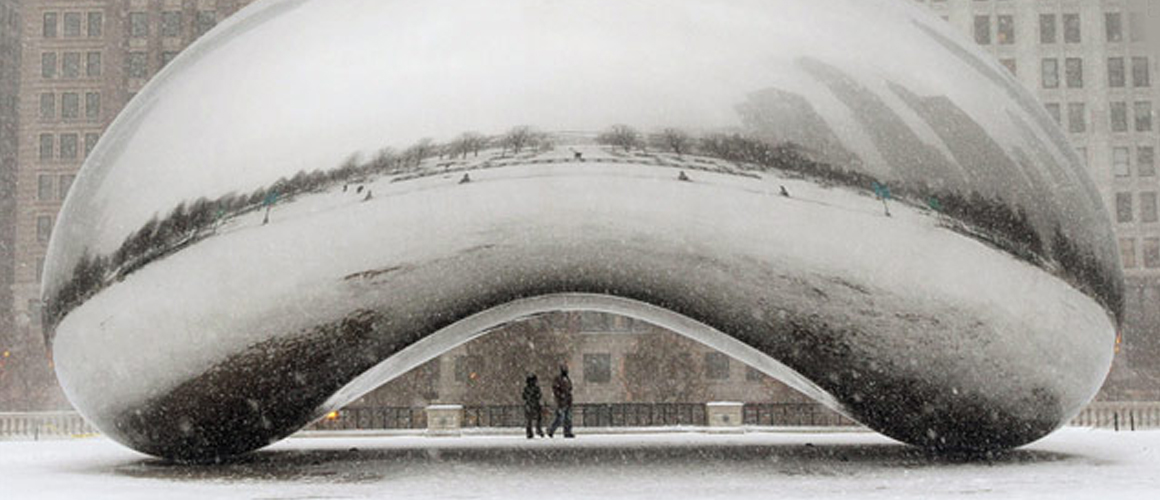 NottobeMissed_ChicagoWinter_C_1160x500