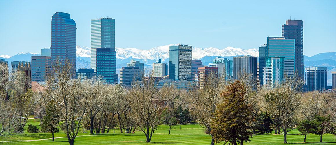 Denver_A_1160x500
