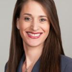 Heather Greenberg