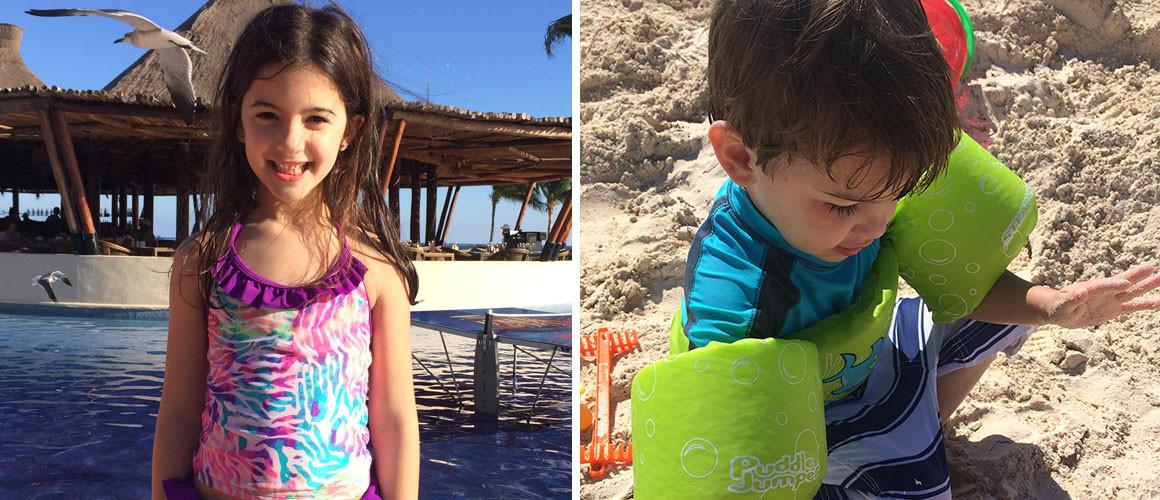 RivieraMaya_Kids