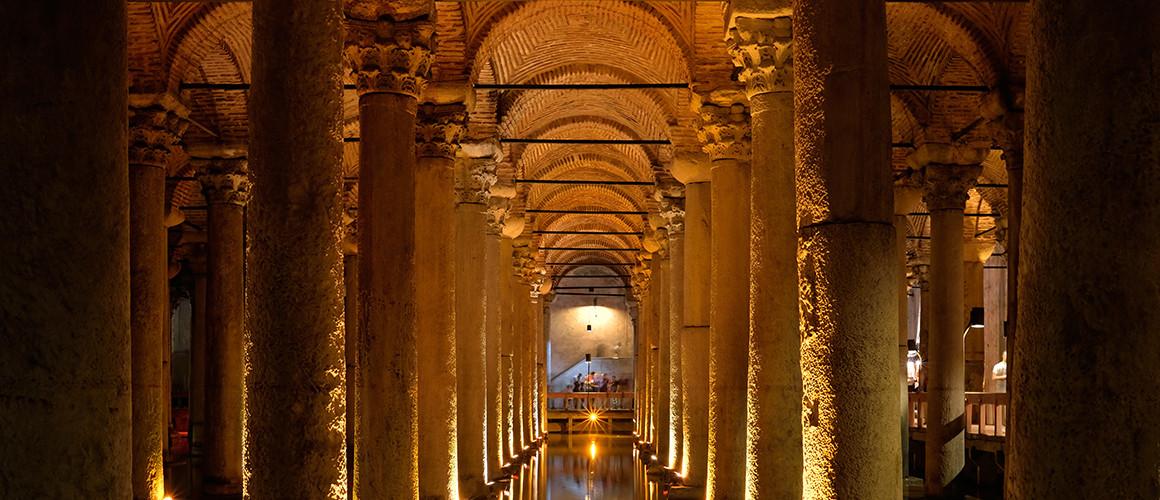 basilica_cisterns