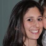 Bethany Jo