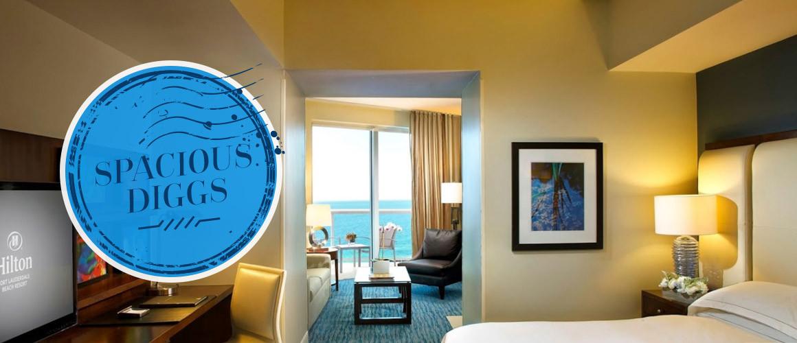 HotelRoom_FtL