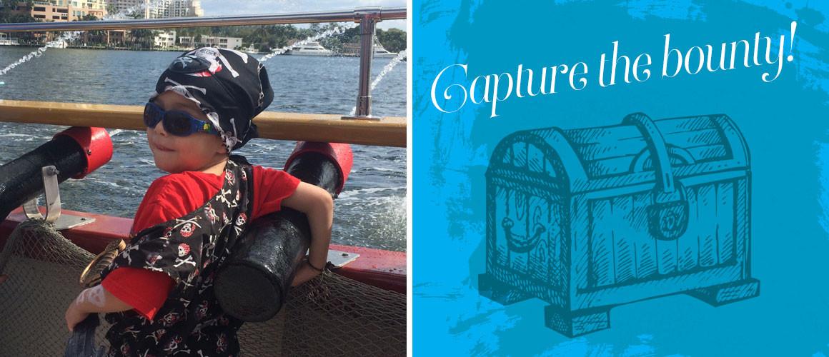 Pirate_Cruise_E
