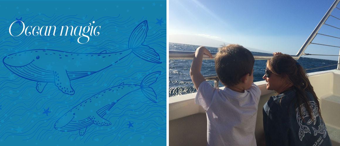 WhaleWatching_b