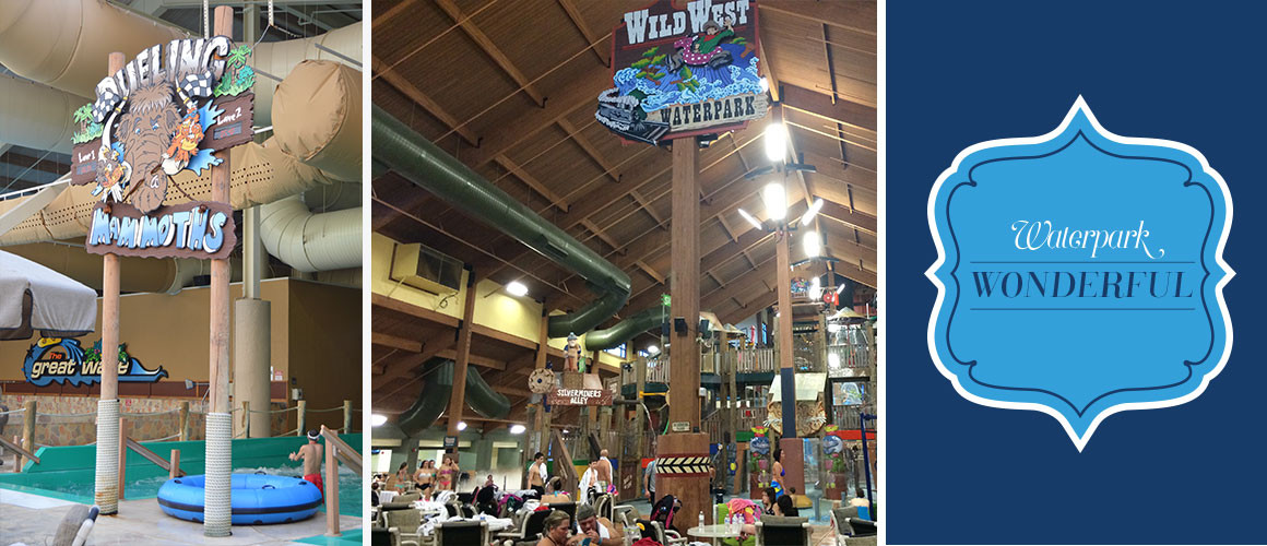 Wisconsin_Dells_F