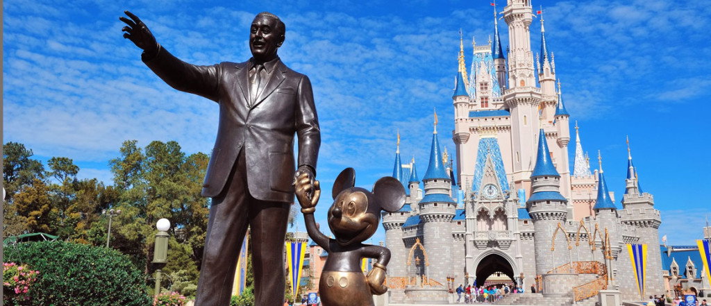 Hotels to Park Hopping – Great Disney World Trips from the Hometown Crowd
