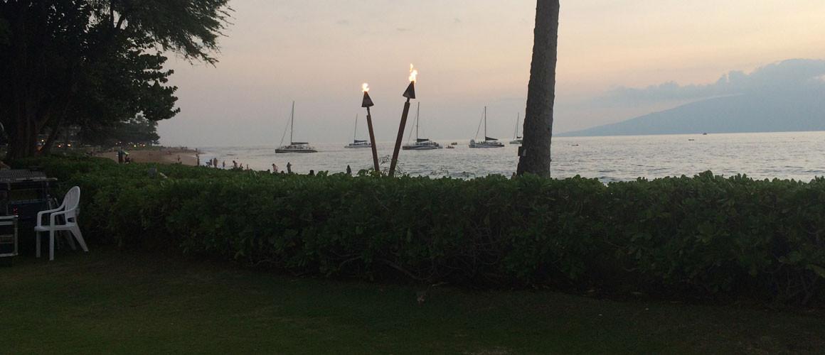Hawaii_Views