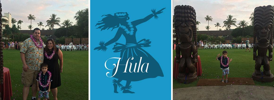 Hula_B