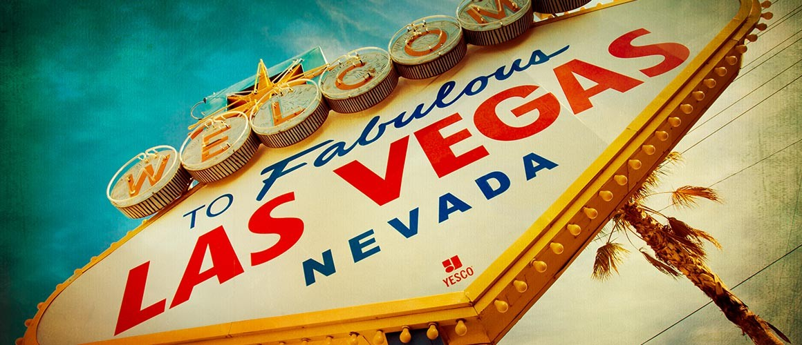 Vegas, Baby! Family Trip to Las Vegas with an Infant -Mandarin Oriental