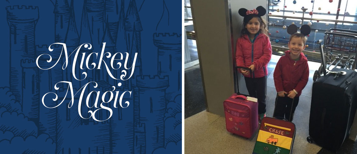 Tips & Tricks for visiting Disney World in the Offseason– Well Timed and Well Remembered