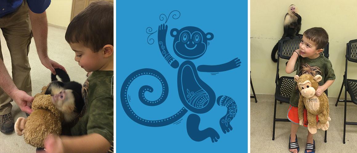 Monkey_Jungle_Hero