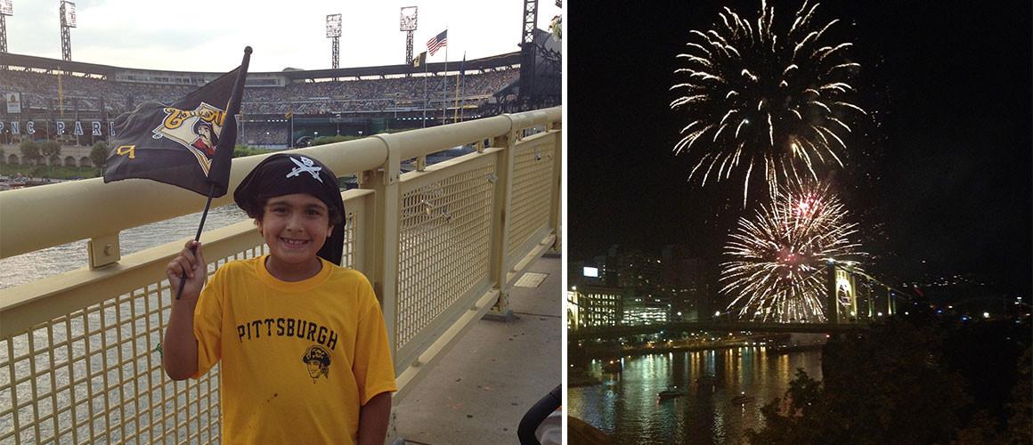Pirates_Fireworks