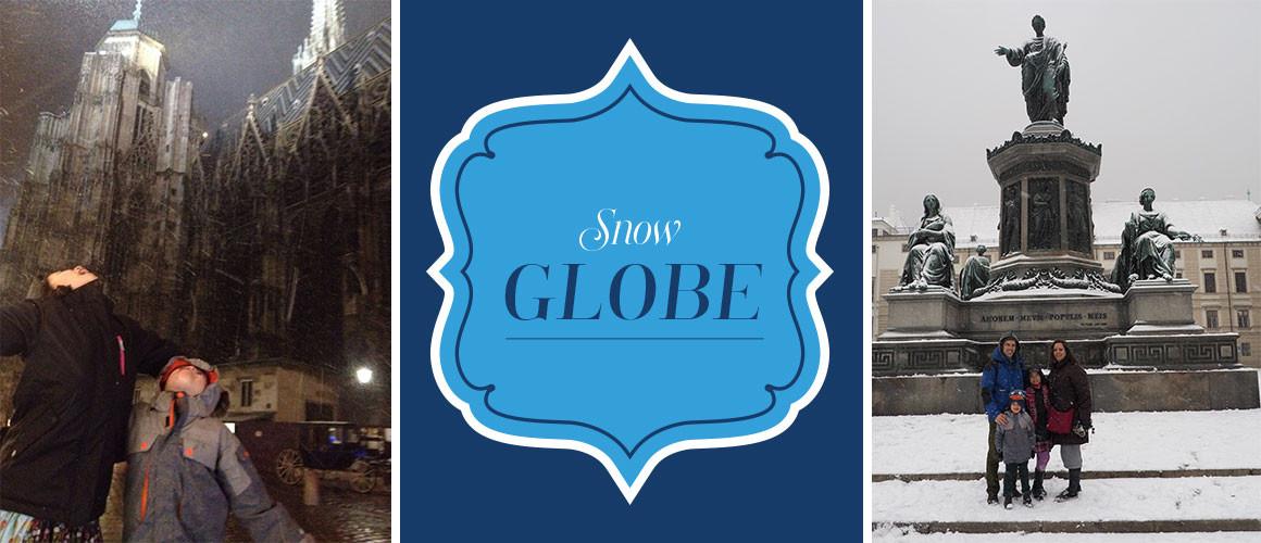 Vienna_SnowGlobe