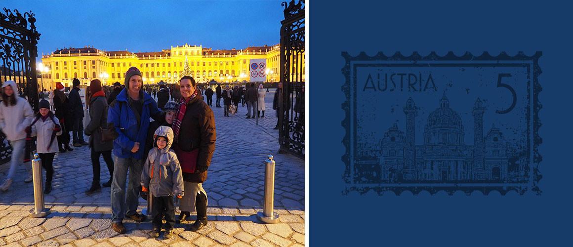 Vienna_Stamp