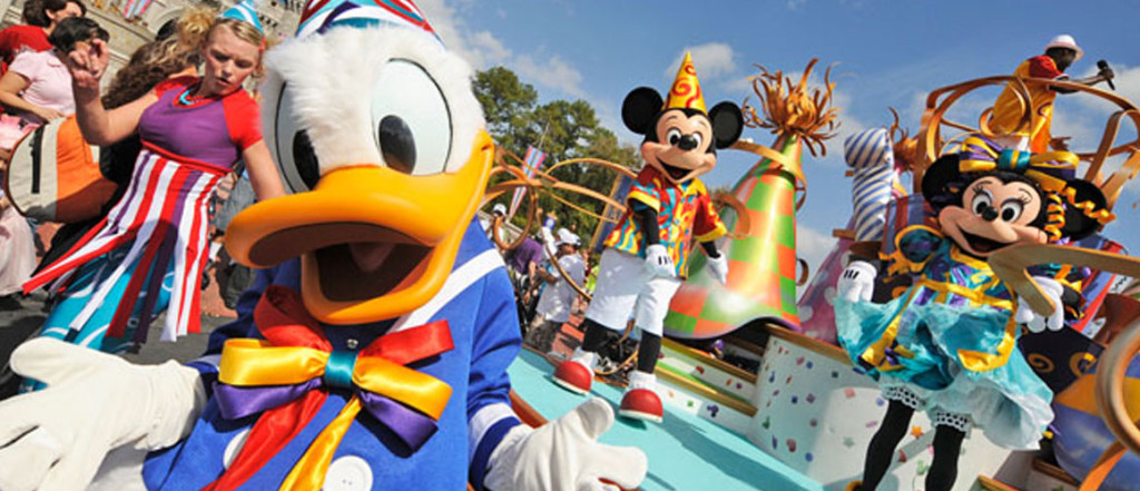 Tips & Tricks for Visiting Disney World in the Offseason to Avoid Crowds– Well Timed and Well Remembered