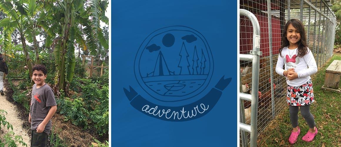 Adventure_Canoe