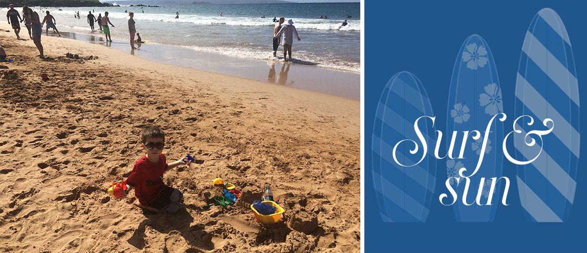 Beach_SurfSun