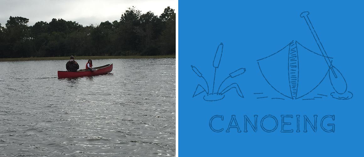 Canoeing_B