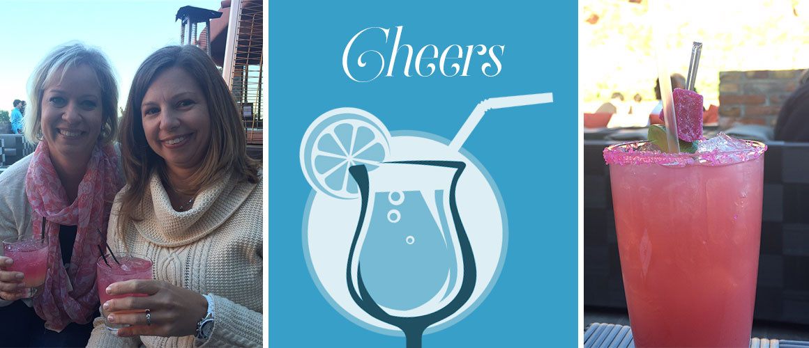 Cheers_Drinks