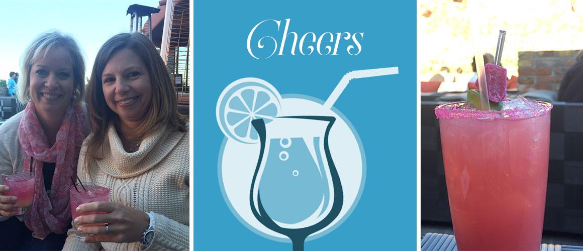 Cheers_Drinks