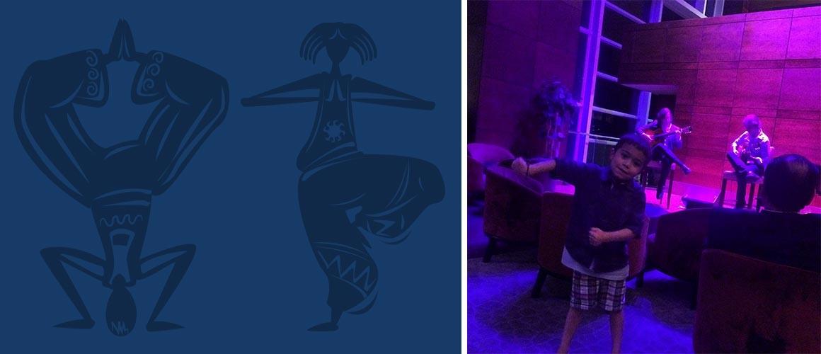 Dancing_Lounge