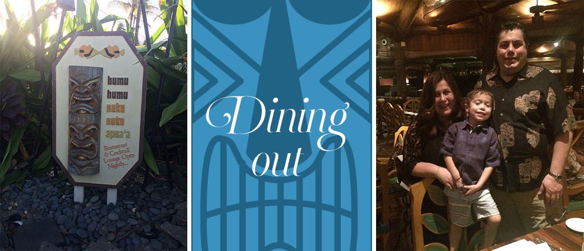 Food_Hawaii_DiningOut