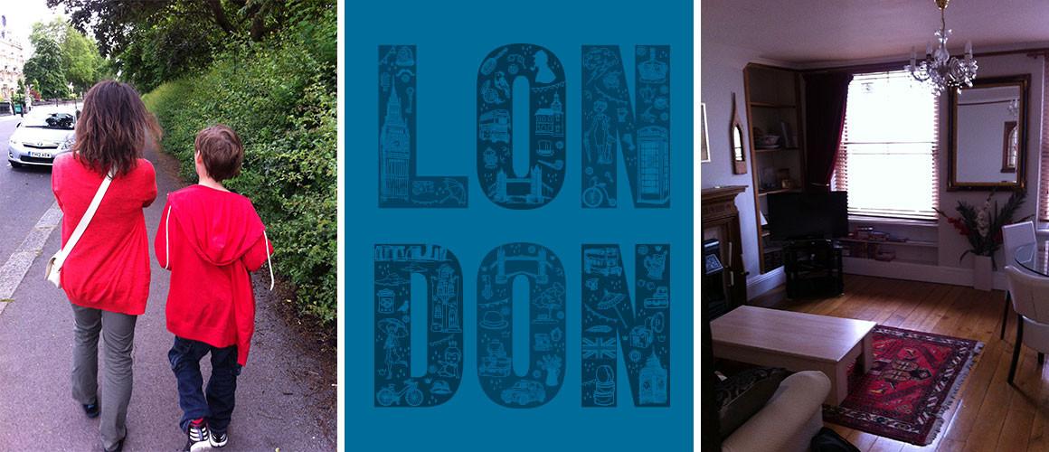 London_RentHouse