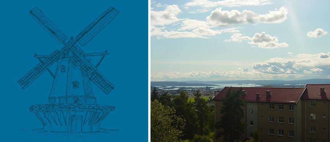 Norway_RentalHome