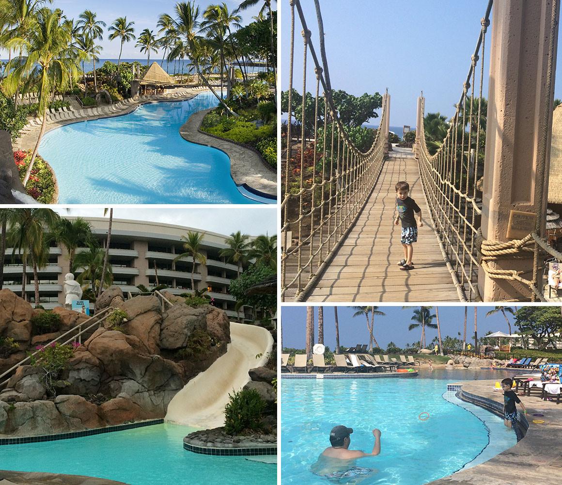 Pools_Hawaii