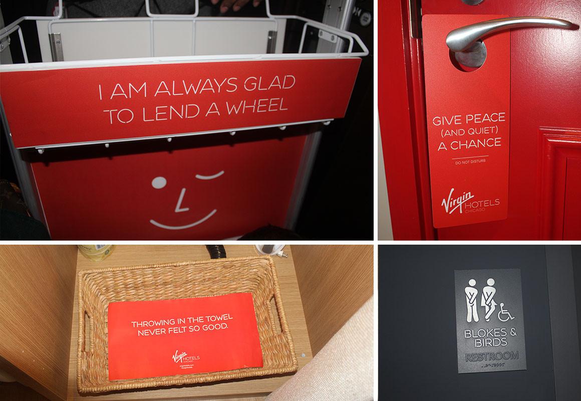 Virgin_Branding