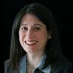 Melanie Berkowitz