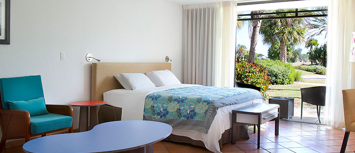 club med florida Accommodations