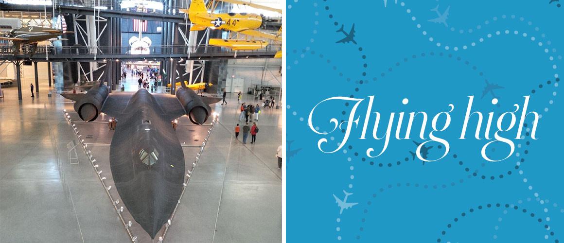 Airplane_Museum_B