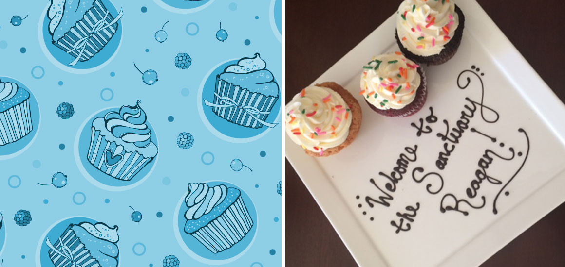Cupcakes_Welcome