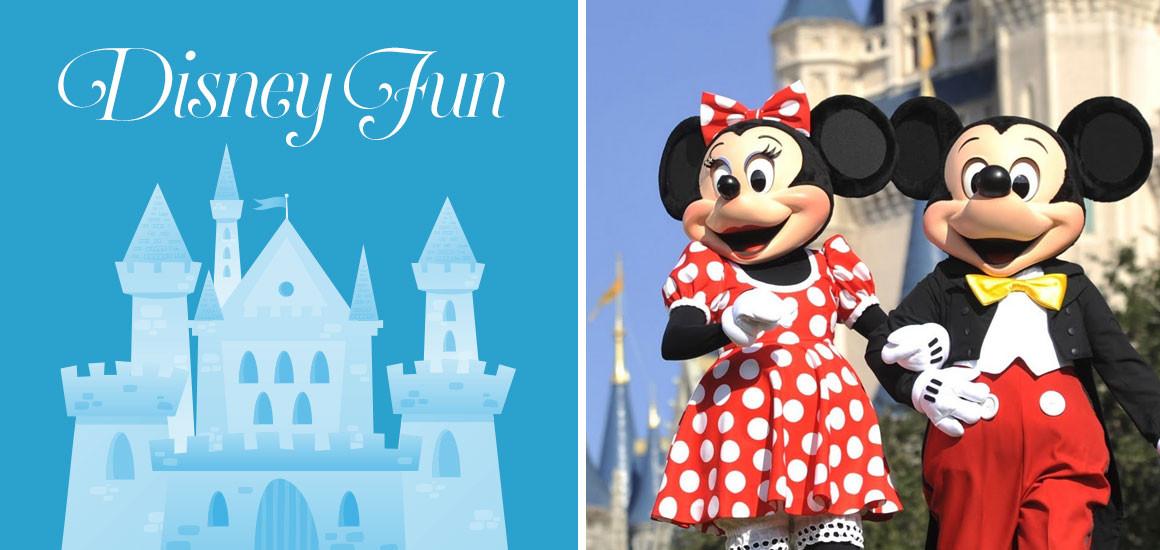 Disney_FUn