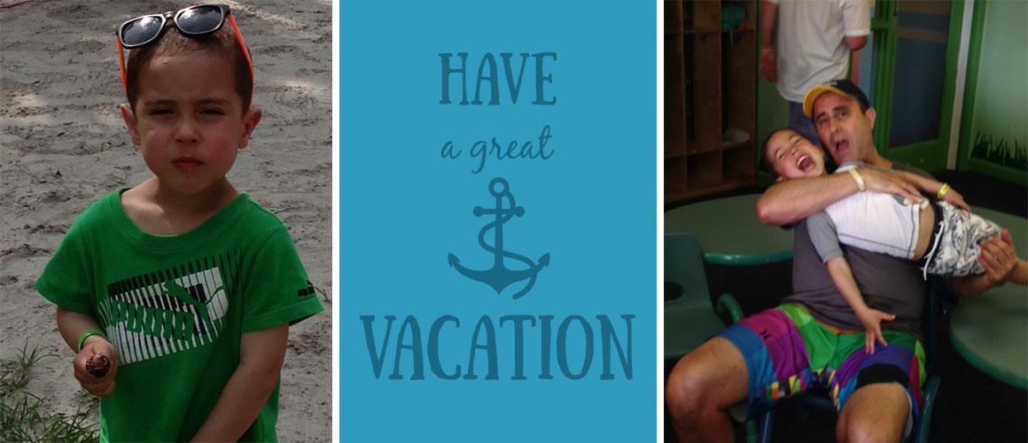 Club Med GreatVacation