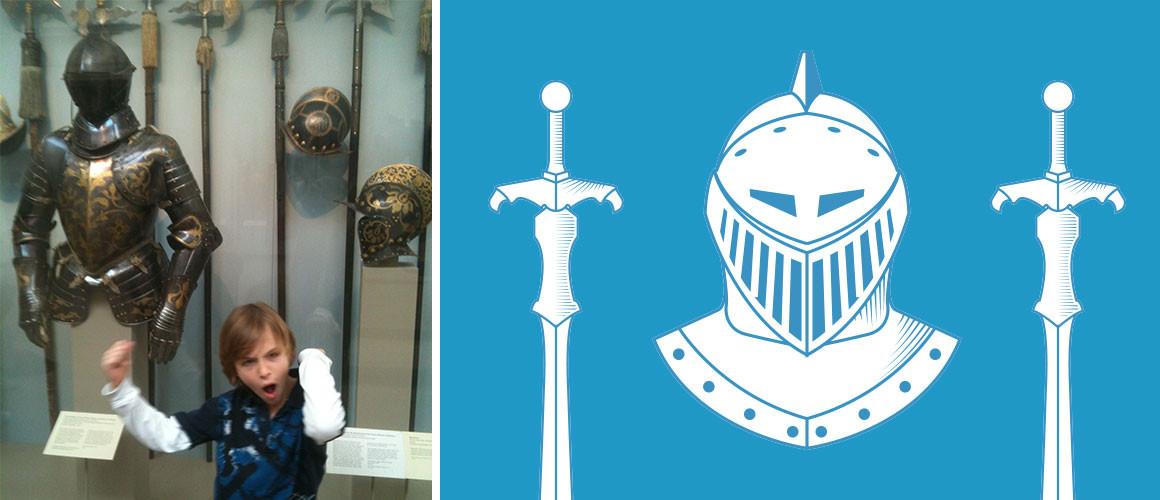 Knight_MET